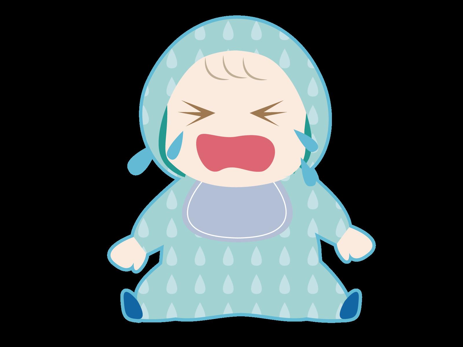 赤ちゃん連れの新幹線での帰省について