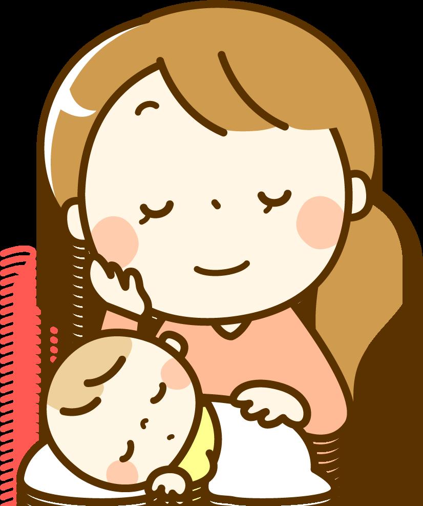 夜間の授乳、いつまで続くの?ぐっすり眠りたいママへのアドバイス