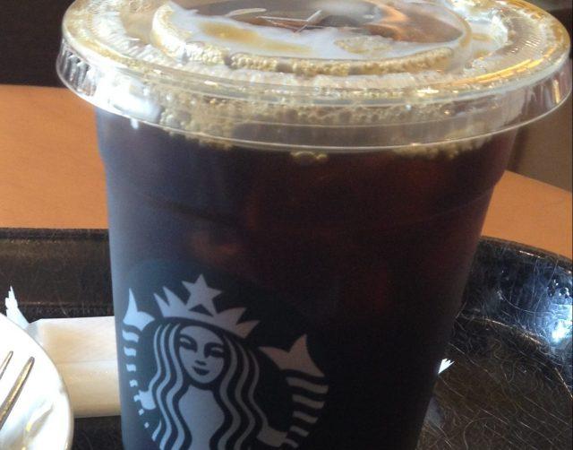 授乳中コーヒーは何杯までOK?