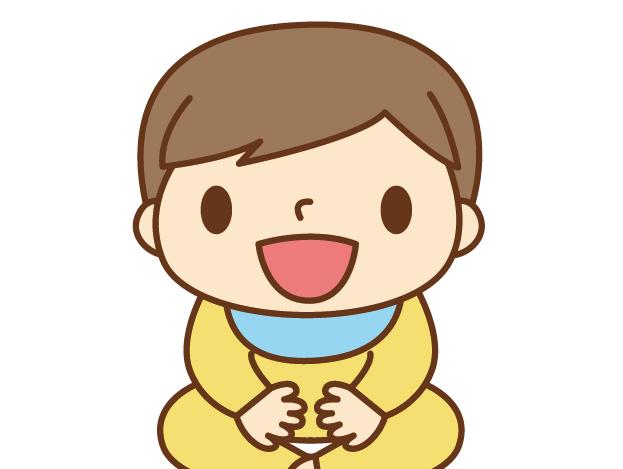 babyfuku