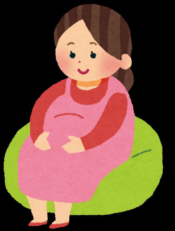 妊娠中に引っ越ししたら母子手帳はどうなるの