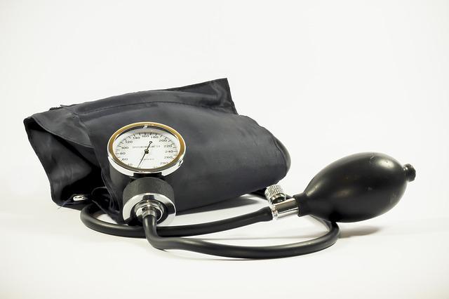 【体験談】妊婦健診で血圧が高いと言われ妊娠中の高血圧対策でした事