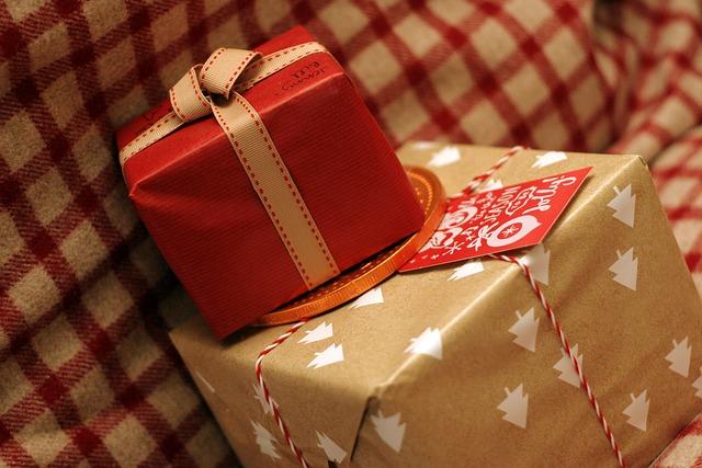 クリスマスプレゼントは子供に隠し場所を発見されないようにどこに隠すのがいい?