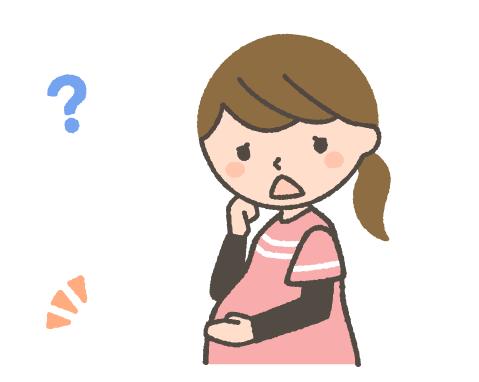 妊婦は法事に出席してもいいの?鏡って必要?服装はどうしたら
