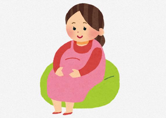 妊娠中 性別がわかるのはいつ?判明時期やジンクスについて
